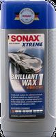SONAX Xtreme Brillant Shine Detailer