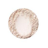 Annabelle Minerals Podkład Mineralny Rozświetlający Golden Cream 10G