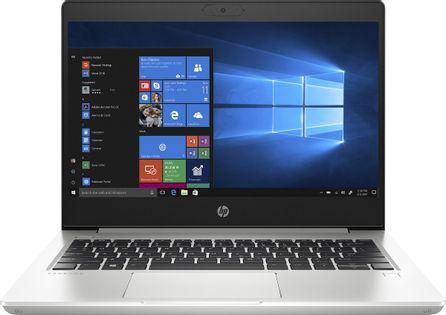 HP ProBook 430 G7 13 FullHD IPS Intel Core i5-10210U Quad 8GB DDR4 256GB SSD NVMe Windows 10 Pro