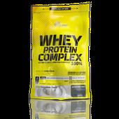 Odżywka Olimp Whey Protein Complex - 700g Smak - Jogurt-wiśnia