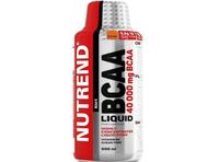 Nutrend BCAA 500 ml Super Cena !!!
