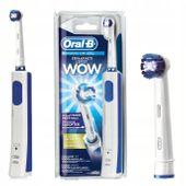 Szczoteczka elektryczna Oral-B 500 PRECISION CLEAN - Super Cena HIT!