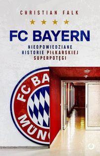 FC Bayern Falk Christian
