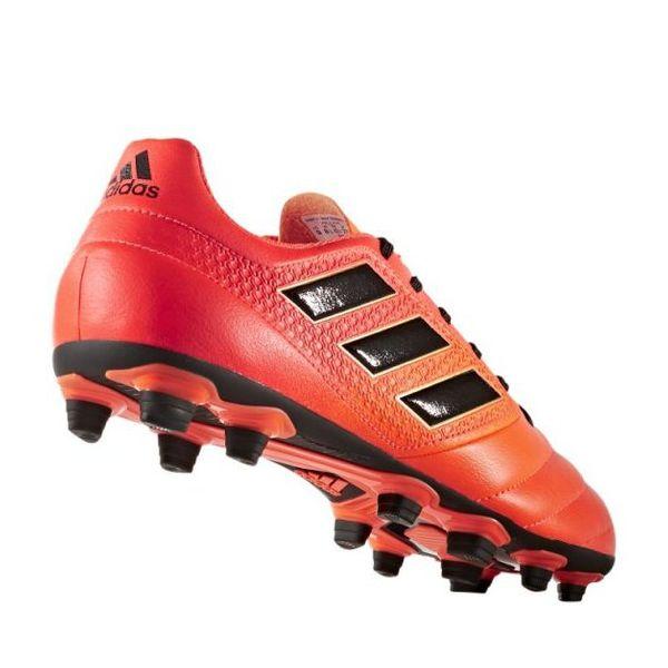1890b65e5 Buty piłkarskie adidas ACE 17.4 FxG M S77094 r.46 « Korki - Arena.pl ...