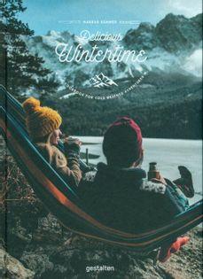 Delicious Wintertime: Sämmer Markus