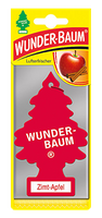Wunder-Baum Jabłko/Cynamon