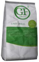Trawa Dekoracyjna do Ogrodu GF Universal Grass 15kg UPOMINKARNIA