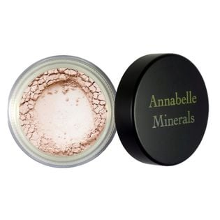 Cień Mineralny Cinnamon 3g - Annabelle Minerals