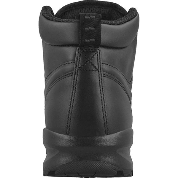 Buty zimowe Nike Manoa Leather M r.44,5