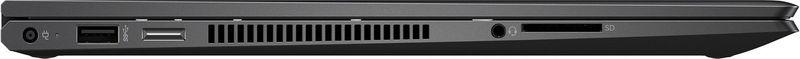 2w1 HP ENVY 15 x360 FullHD IPS AMD Ryzen 5 3500U Quad Core 8GB DDR4 512GB SSD NVMe Radeon Vega 8 Windows 10 zdjęcie 6