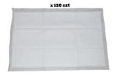 Podkłady chłonne CLASIC do zachowania czystości 90x60 - 120 szt.