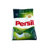Persil Proszek do prania Regular 1,17kg