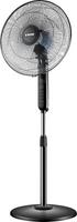 Wentylator stojący Noveen F450 45W 40cm świetny wentylator w sezonie letnim do domu i biura