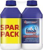 Finish Płyn do czyszczenia zmywarki 500ml  088363