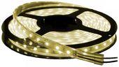 Taśma LED biała ciepła 5m 300 SMD