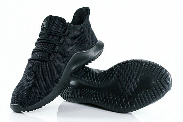 new styles ec964 62c59 adidas TUBULAR SHADOW (CG4562)
