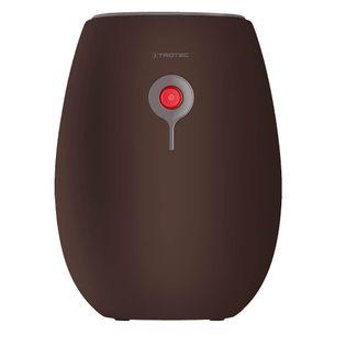 Osuszacz powietrza pochłaniacz wilgoci domowy Peltiera TTP 1 E TROTEC