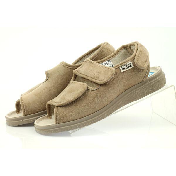 Befado obuwie damskie pu 676D004 r.36 zdjęcie 6