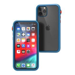 Etui Pancerne CATALYST do iPhone 11 Pro