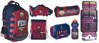 FC Barcelona Plecak szkolny FC-78 w zest. Z1