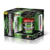 Amix Muscle Core Detonatrol Fat Burner 90 kaps. box