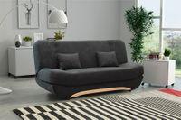Wersalka, kanapa rozkładania GUCIO, z funkcją spania