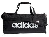 Torba Sportowa Treningowa Adidas GN2038 Duffle M 35L