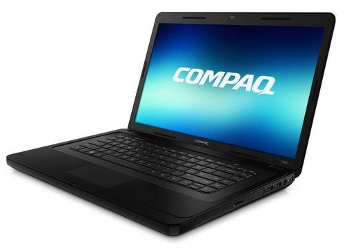 BATERIA HP COMPAQ PRESARIO CQ56 CQ57 CQ58 CQ62 FV na Arena.pl