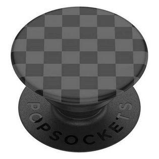 Popsockets 2 Night Checker 802585 uchwyt i podstawka do telefonu - standard