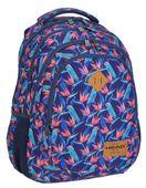 Plecak szkolny młodzieżowy Head HD-213