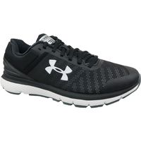 Buty biegowe Under Armour Charged Europa 2 r.42,5