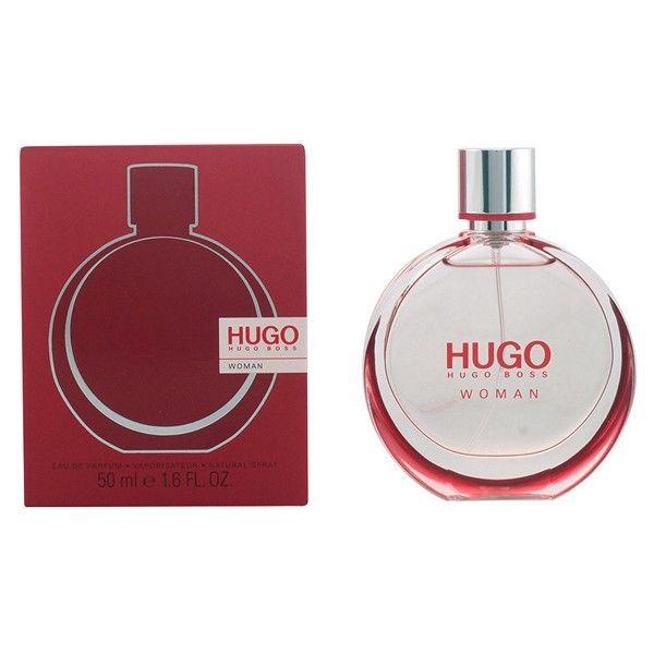 de2cf8f218 Perfumy Damskie Hugo Woman Hugo Boss-boss EDP 50 ml • Arena.pl