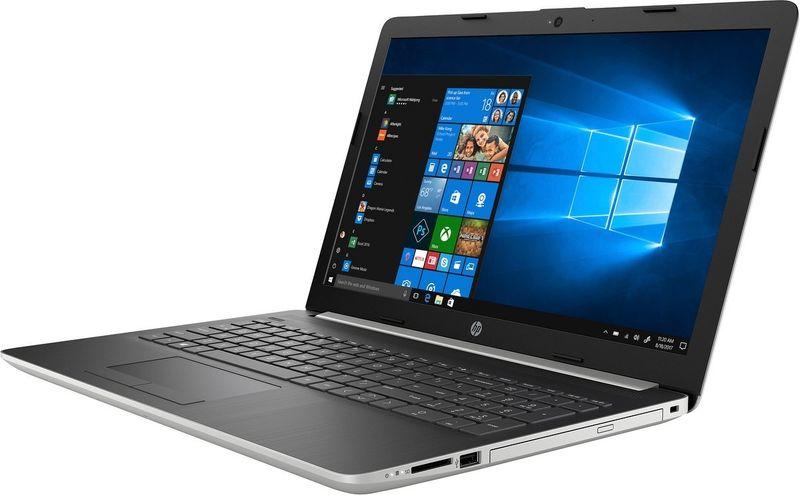 HP 15 Intel Core i5-8250U 4GB DDR4 1TB HDD Win10 zdjęcie 3