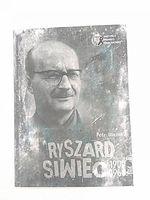 RYSZARD SIWIEC 1909-1968 - Blażek
