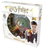Triwizard Maze | Harry Potter