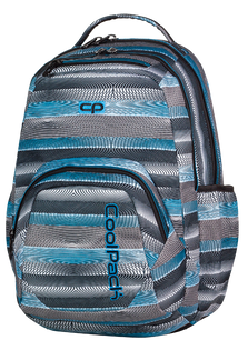 Coolpack Smash Plecak szkolny 63753CP
