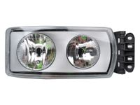 LAMPA REFLEKTOR IVECO EUROCARGO 03 LEWA H7 + H7