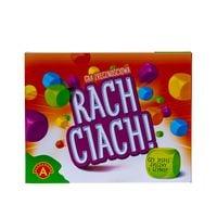 PEPCO Gra Rach-ciach kolorowy