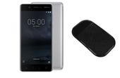 SMARTFON NOKIA 5 DUAL SIM LTE 5,2'' 2/16GB 13MPIX