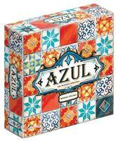 Gra planszowa Azul Lacerta GXP-688970