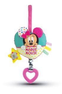 Baby Disney | Pozytywka Minnie