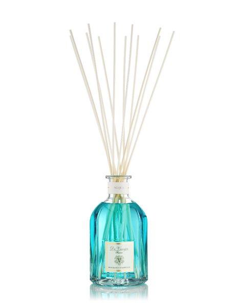 Dyfuzor zapachu Aqua 500 ml na Arena.pl