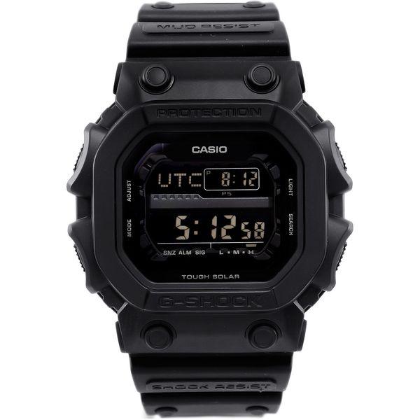 G-SHOCK GX-56BB-1ER zegarek męski Casio PROMOCJA zdjęcie 9