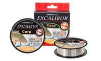 ENERGO FISH EXCALIBUR CARP FLUOROCARBON 0,25MM 200M