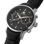 Zegarek męski Gino Rossi - 11946A-1A1