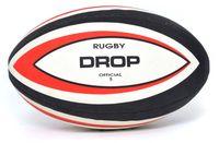 Piłka do rugby SMJ Sport Drop