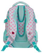 Plecak szkolny młodzieżowy Head HD-241 zdjęcie 2