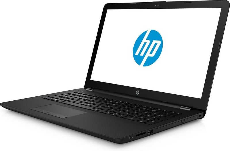 HP 15 AMD A4-9120 Dual-core 4GB DDR4 500GB HDD DVD-RW na Arena.pl
