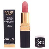 Pomadka Nawilżająca Rouge Coco Chanel 440 - arthur 3,5 g