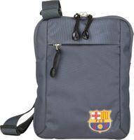Saszetka na Ramię FC-31 FC Barcelona Gray